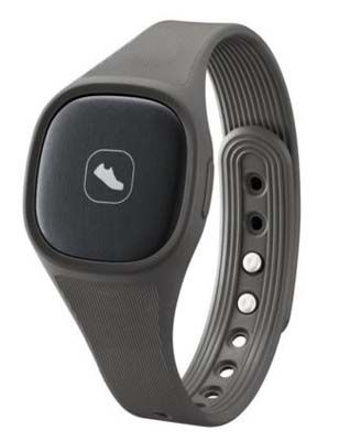 Samsung Activity Tracker ab 3,99€   Update