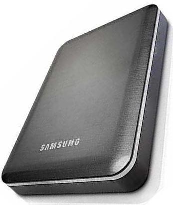 Samsung NAS SAMSUNG STSHX MTD15EQ   1,5 TB tragbare externe WLAN Festplatte für 118,24€