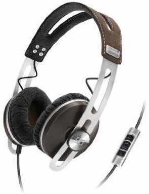 Sennheiser Sennheiser MOMENTUM On Ear Kopfhörer statt 148€ für 111€ und mehr Cyberport Weekend Deals