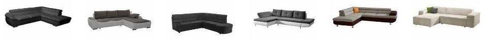 Sofa LG BP630S 3D Blu ray Player mit WLAN für 79€ bei den 41 Amazon Blitzangeboten