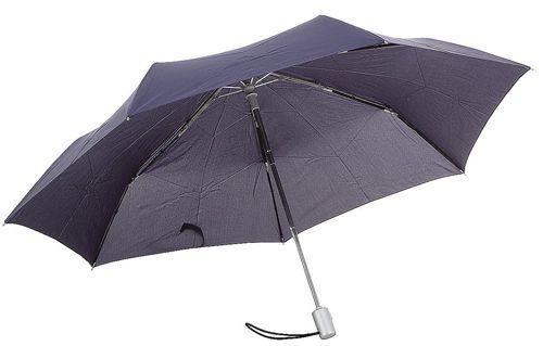 Tommy Hilfiger Regenschirm Kostenloser Tommy Hilfiger Regenschirm oder Canvas Shopper für jede Bestellung   egal welcher Bestellwert!