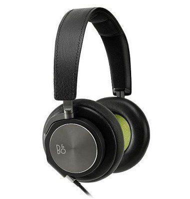 Unbenannt e1478438825907 Bang & Olufsen BeoPlay H6 Kopfhörer für 149€ (statt 199€)