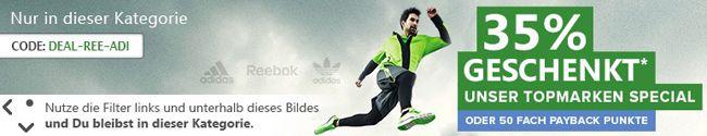 Vaola 35% Rabatt auf Top Marken bei Vaola   Trikots, Schuhe und andere Sportartikel