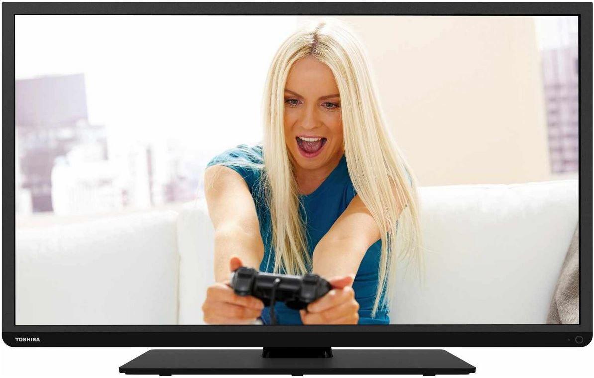 amazon TV Bodum 4559 10 12 Pavina Gläser bei den 28 Amazon Blitzangeboten