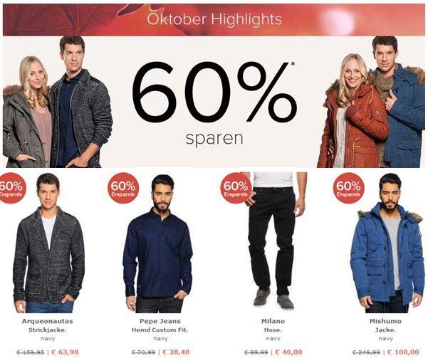 dress for less   60% Rabatt Sale + 15% Gutschein   Update!
