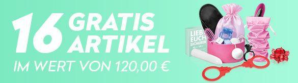 eis Eis.de mit 14 Gratis Artikel nur für Erwachsene (VSK max 5,97€)   Update