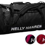 Helly Hansen – Duffel Bag 90l für 56€ (statt 68€)