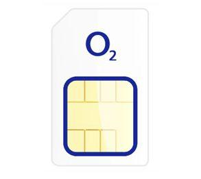 o2 Blue Select Info: kostenloses Volumen Upgrade bei o2 Blue Select Verträgen (von 300MB auf 1GB)