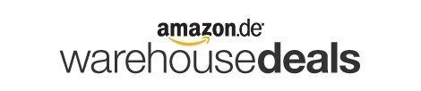 Amazon Warehousedeals   kleiner Sammelbeitrag gefundener Angebote