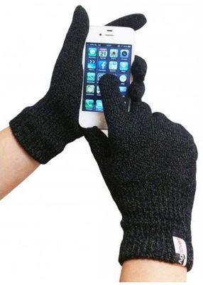 2 Paar Agloves Touchscreen Handschuhe für 9,95€