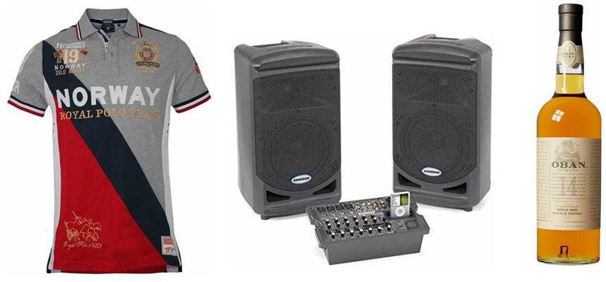 Amazon Blitzangebot3 Philips SHL5305RD/00 CitiScape Fixie Kopfhörer für 19€ bei den 23 Amazon Blitzangeboten
