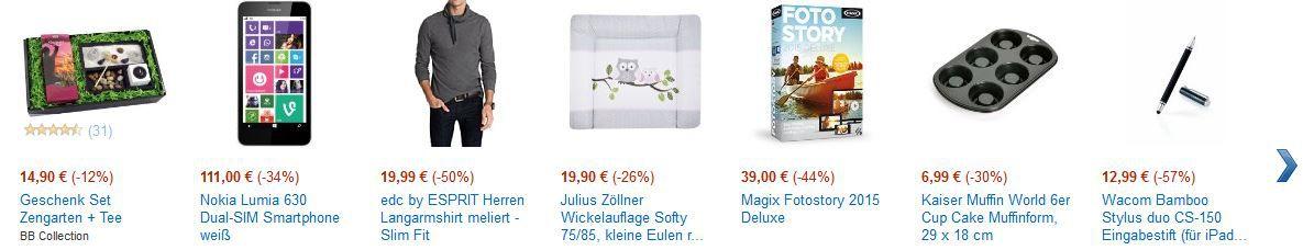 Amazon Blitzangebot41 Sennheiser PC 151 Headset schwarz für 44,00€ bei den Cyberweek Angeboten ab 18Uhr