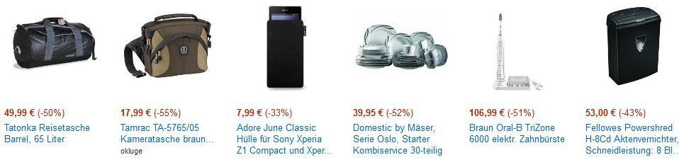 Amazon Blitzangebot42 Sennheiser PC 151 Headset schwarz für 44,00€ bei den Cyberweek Angeboten ab 18Uhr