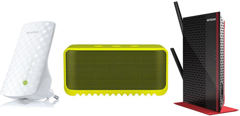 Jabra Solemate Mini Bluetooth Lautsprecher bei den 11 Amazon Blitzangeboten