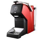 Lavazza A Modo Mio Espria Kaffeekapselautomat + 32 Kapseln ab 22,98€ (statt 40€)