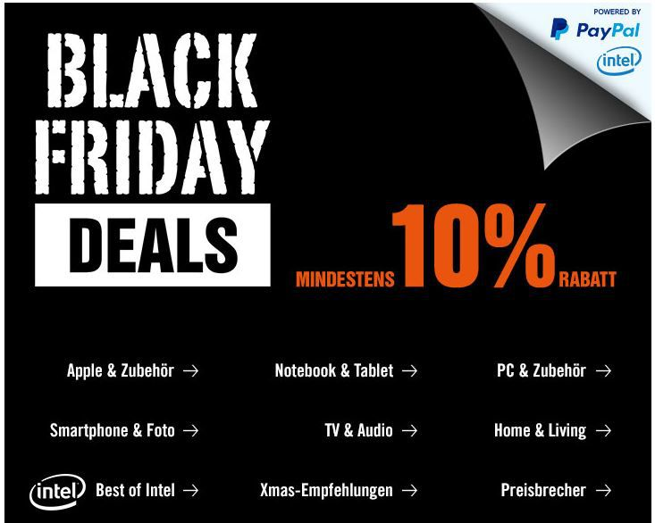 JBL J88a Premium Over Ear DJ Kopfhörer für 25€ und reichlich mehr super Cyberport Black Friday Angebote   Update