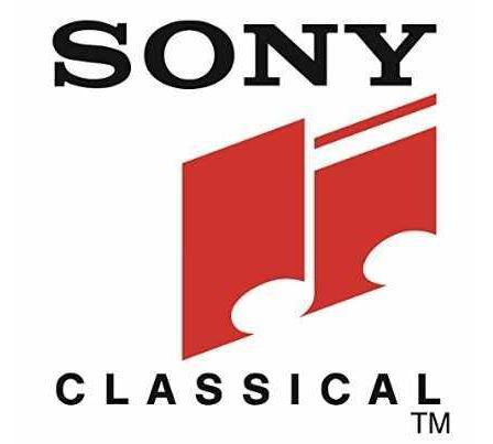 Klassik Kostenlos! The Sound of Sony Classical zum Download