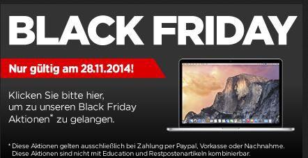 Mactrade   gratis JBL Flip II Soundsystem beim Kauf eines MacBook Air oder des iMac + Gutscheine!