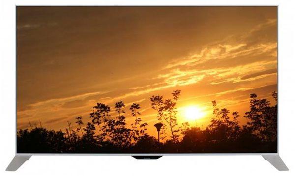 Philips 55PFS8209   55 Zoll 3D LED Ambilight Fernseher für 1.327,09€