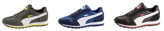 Puma Schuhe1 40% Rabatt auf fast alles im Puma Online Shop
