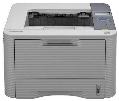Samsung ML 3310ND S/W Laserdrucker für 73,47€