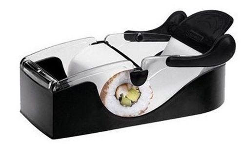 Sushi Maker Perfect Roll für nur 4,10€