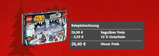 Thalia 12% Rabatt auf Filme, Musik, Spielwaren & mehr   z.B. Risiko The Walking Dead Brettspiel für 32,56€ statt 43€