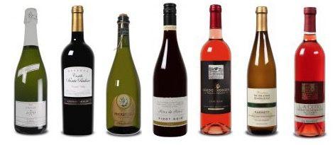Weine Winterausverkauf bei Weinvorteil: Weine ab 3,49€ + weitere Gutscheine