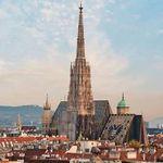3 Übernachtungen für 2 Personen im 4* Austria Trend Hotel Lassalle in Wien für 149€.