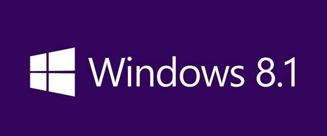Windows 8.1 Professional 32/64 Bit Deutsch + Lizenzaufkleber für 29,99€