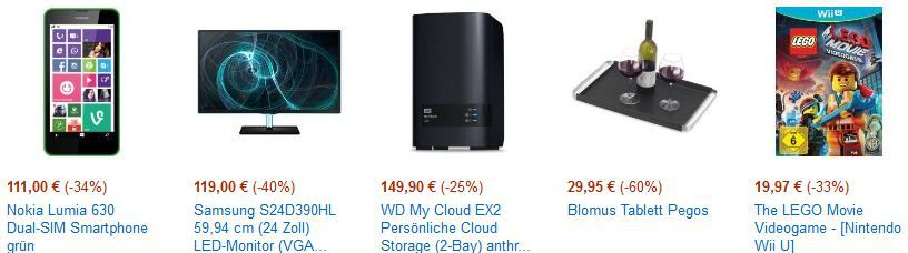 amazon Cybermonday Philips Livingcolors Mini LED für 34,95€ bei den Amazon Cybermonday Angeboten bis 18Uhr