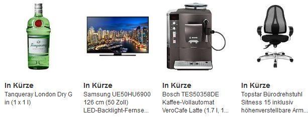 amazon Cybermonday16 BenQ W1070 für 548,99€ – 3D Full HD DLP Projektor bei den Amazon Cybermonday Angeboten bis 19Uhr
