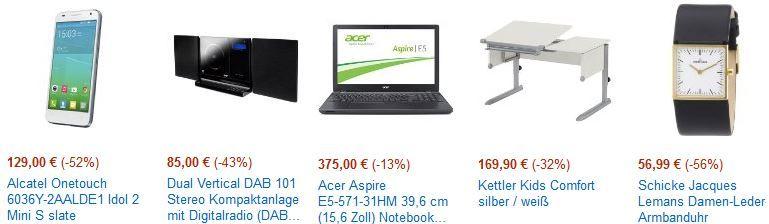 amazon Cybermonday26 iRobot Roomba 780 Staubsaug Roboter für 419€ bei den Cyberweek Angeboten bis 20Uhr