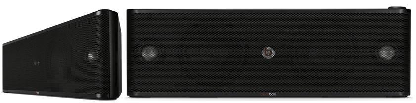 Beats by Dr. Dre Beatbox für nur 128,90€   Update!