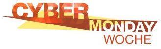 Amazon Cybermonday Übersicht Tag 2