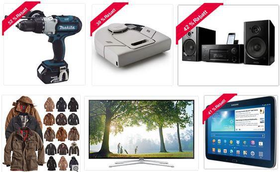 ebay Die ebay Super Deal Wochenende Angebote