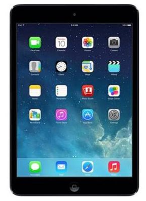 iPad mini (ohne Retina) 16GB WIFI + 4G für 223,20€