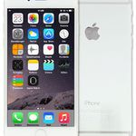 Apple iPhone 6 – 16GB refurb. für 389€