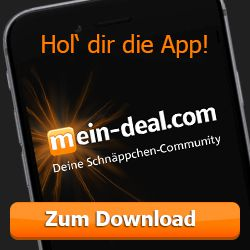 mein-deal-app_banner_nov14-4