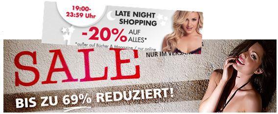 orion ORION Sale mit 69% Rabatt   bis Mitternacht 20% Extra Rabatt auf alles!