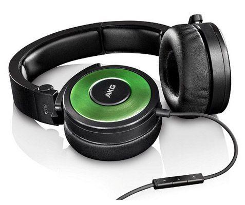 AKG K 619 Kopfhörer für 24,95€   Update