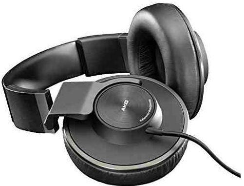 AKG K550 Premium Kopfhörer für nur 104,90€