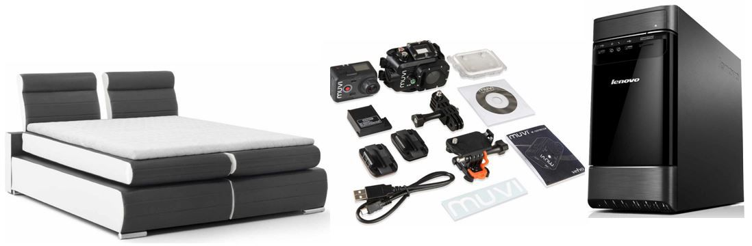 Wii U Party U Basic Pack + Nintendo Land für 222€ bei den Amazon Blitzangeboten ab 18Uhr!