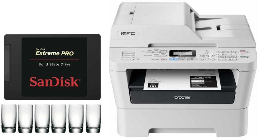 SanDisk Extreme Pro SDSSDXPS 480G G25 480GB SSD   bei den ersten 225 Amazon Blitzangeboten heute bis 11Uhr