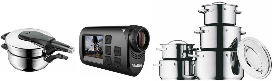 Amazon Blitzangebot36 LG BH7540TW 3D Blu ray 5.1 Heimkinosystem   bei den ersten 163 Amazon Blitzangeboten bis 11Uhr