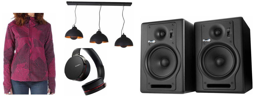 Amazon Blitzangebot38 LG BH9540TW 3D Blu ray 9.1 Heimkinosystem für 550€ bei den 90 Amazon Blitzangeboten ab 18Uhr