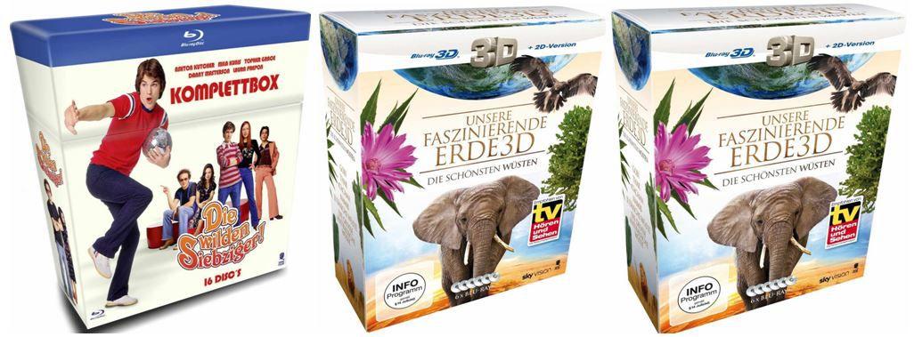 Amazon DVD und Bluray1 Russell Hobbs Desire 20356 56 Küchenmaschine mit Planetenantrieb   bei den 65 Amazon Blitzangeboten bis 11Uhr