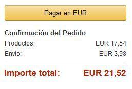 Amazon3 Harry Potter   Complete Collection auf Blu ray für 21,52€   Update!