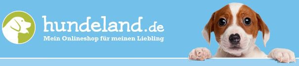 Bildschirmfoto 2014 12 12 um 11.33.02 Hundeland & Katzenland mit 25% Rabatt auf alles!