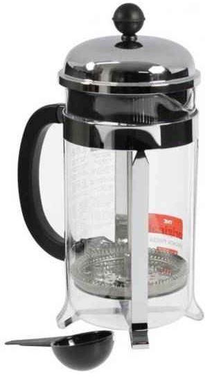 Bodum Chambord Kaffeebereiter für 8 Tassen für 23,15€